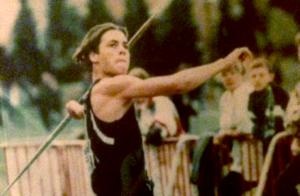 Osteopathie Tessenderlo | Klachten bij sporters